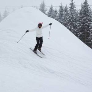 bukovel_january_2015 (21)