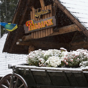 bukovel_october_2016