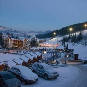 bukovel_january_2015 (31)