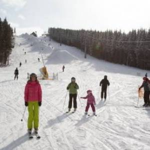 bukovel_january_2015 (3)