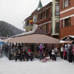 bukovel_january_2015 (30)