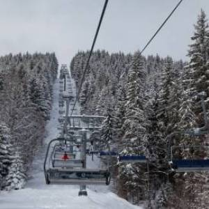 bukovel_january_2015 (9)