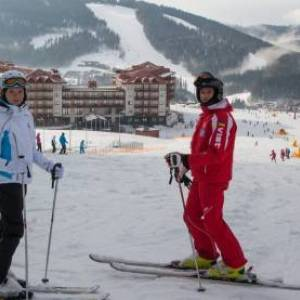 bukovel_january_2015 (27)
