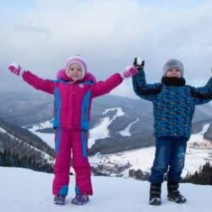 bukovel_january_2015 (12)