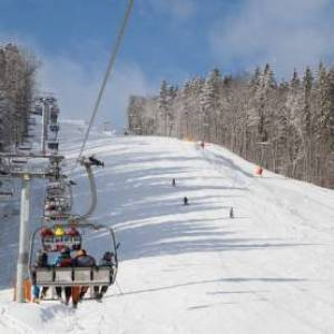 bukovel_january_2015 (13)