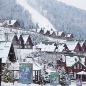bukovel_january_2015 (4)