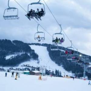 bukovel_january_2015 (18)